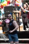 Pride 2016- (284)