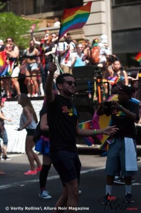 Pride 2016- (285)
