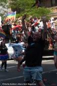 Pride 2016- (286)