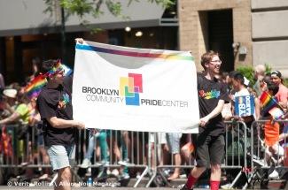 Pride 2016- (287)