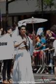Pride 2016- (289)