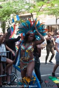 Pride 2016- (291)