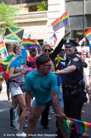 Pride 2016- (292)