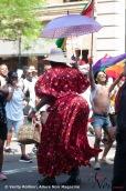 Pride 2016- (293)