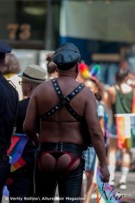 Pride 2016- (294)