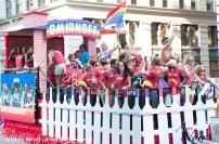 Pride 2016- (3)