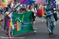 Pride 2016- (30)