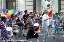 Pride 2016- (31)
