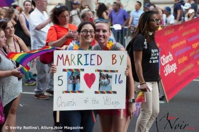 Pride 2016- (32)