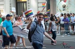Pride 2016- (33)