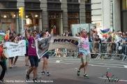 Pride 2016- (34)