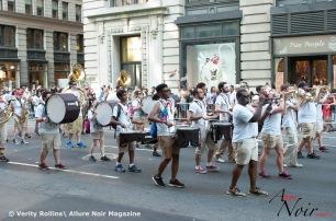Pride 2016- (35)