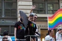Pride 2016- (36)