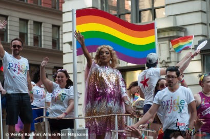 Pride 2016- (37)
