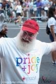Pride 2016- (38)