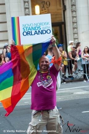 Pride 2016- (40)