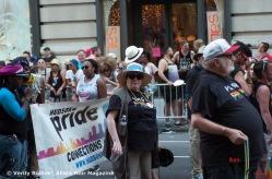 Pride 2016- (42)