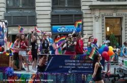 Pride 2016- (43)