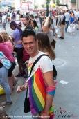 Pride 2016- (44)