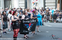 Pride 2016- (45)