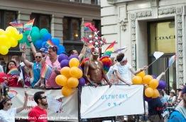 Pride 2016- (46)