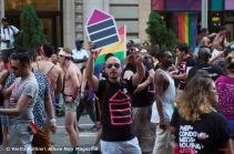 Pride 2016- (48)