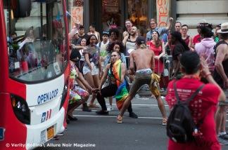 Pride 2016- (49)