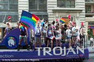 Pride 2016- (5)
