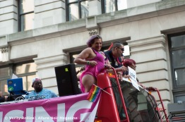 Pride 2016- (50)