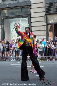 Pride 2016- (52)