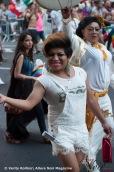 Pride 2016- (56)