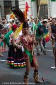 Pride 2016- (57)