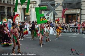 Pride 2016- (58)