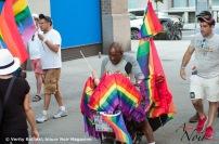 Pride 2016- (6)