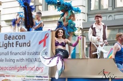 Pride 2016- (60)