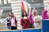 Pride 2016- (61)