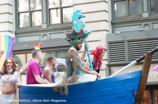 Pride 2016- (62)