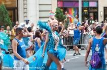 Pride 2016- (63)