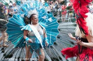 Pride 2016- (64)