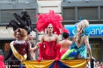 Pride 2016- (66)