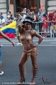 Pride 2016- (68)