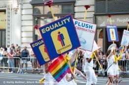 Pride 2016- (70)
