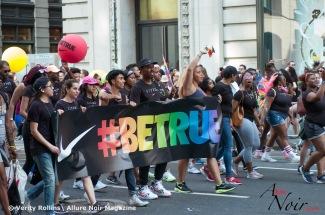 Pride 2016- (72)