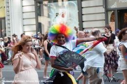 Pride 2016- (73)