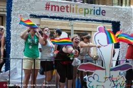 Pride 2016- (74)