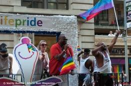 Pride 2016- (75)