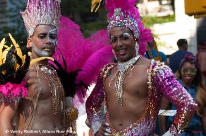 Pride 2016- (76)