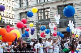 Pride 2016- (79)