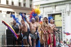 Pride 2016- (8)