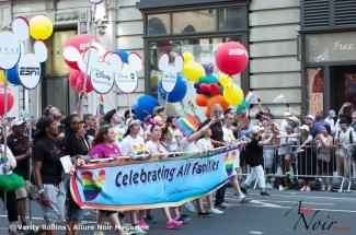 Pride 2016- (80)